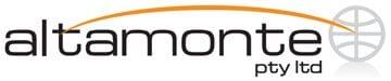 Altamonte Pty Ltd